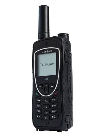 Спутниковый телефон Iridium Extreme PTT