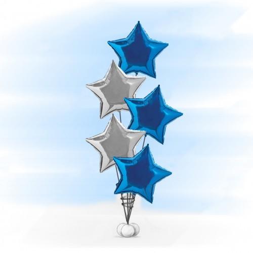 Композиции из шаров Букет Пятизвездочный buket-pyatizvezdochnii-500x500.jpg