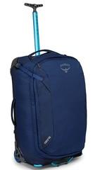 Рюкзак на колесах Osprey Ozone 75 Buoyant Blue