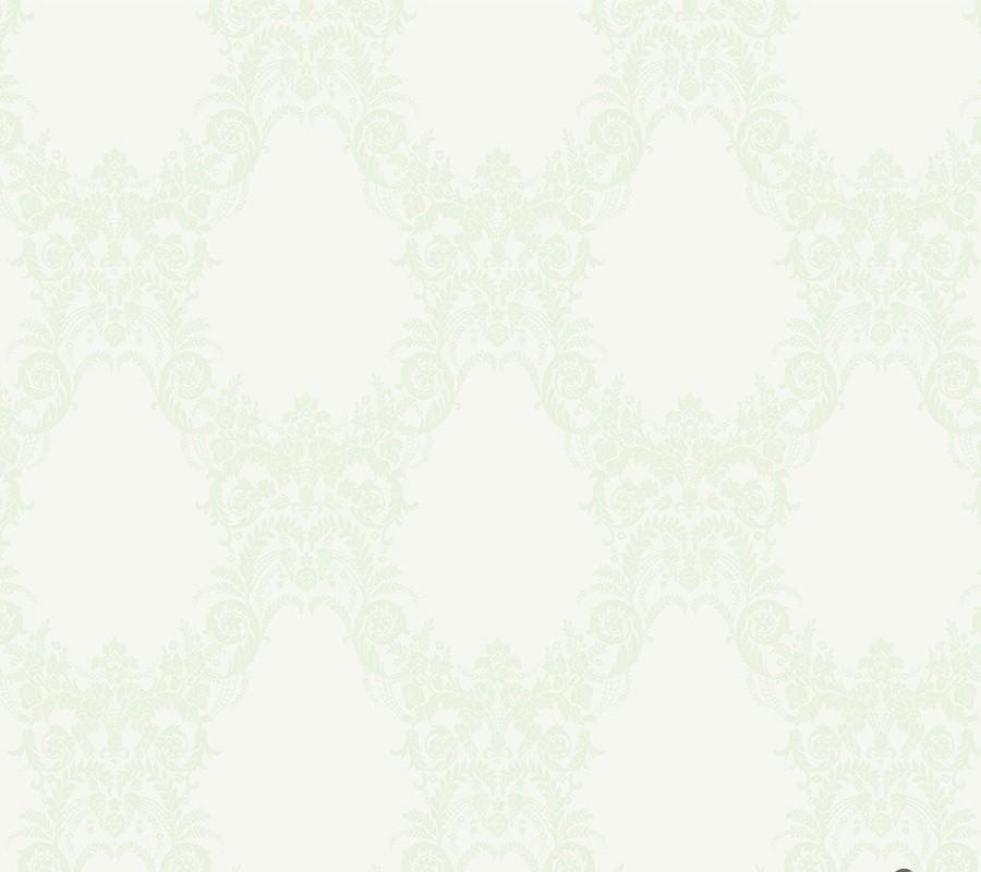 Обои Milassa Joli Joli4 012, интернет магазин Волео