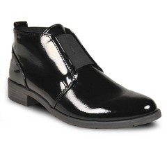 Ботинки #19 Marco Tozzi