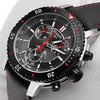 Купить Наручные часы Tissot PRS 200 T067.417.26.051.00 по доступной цене