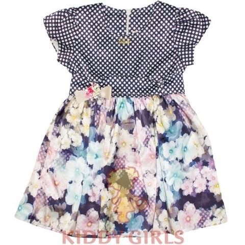 Платье Lilax Beauty Pearl 2690