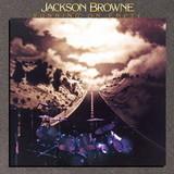 Jackson Browne / Running On Empty (LP)