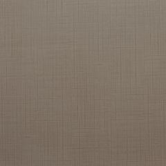 Искусственная кожа Flax nutes 1402