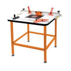 Фрезерный стол CMT