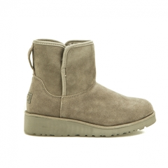 /collection/novinki/product/ugg-classic-mini-kristin-light-grey