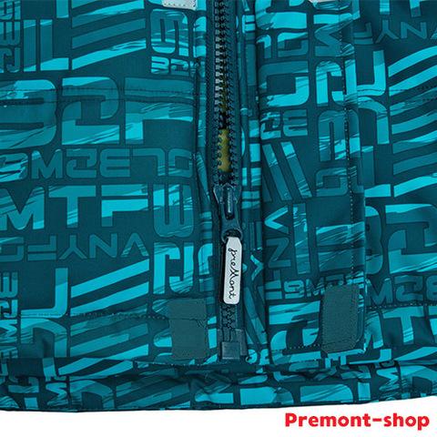 Детский комплект Premont Университет Макгилла WP82214