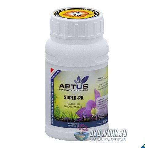 Aptus Super PK 250 мл