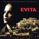 Soundtrack / Andrew Lloyd Webber And Tim Rice: Evita (2CD)