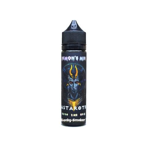 Demon`s Mix 60 мл Astaroth
