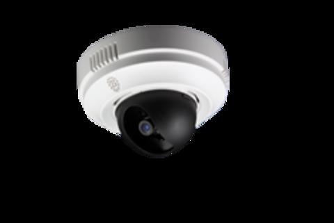 Grandstream GXV3611_HD - IP камера