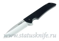 Нож Kershaw Skyline 1760