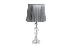 Лампа настольная Garda Decor X181617