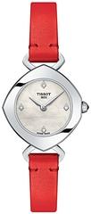 Женские часы Tissot T-Trend Femini-T T113.109.16.116.00