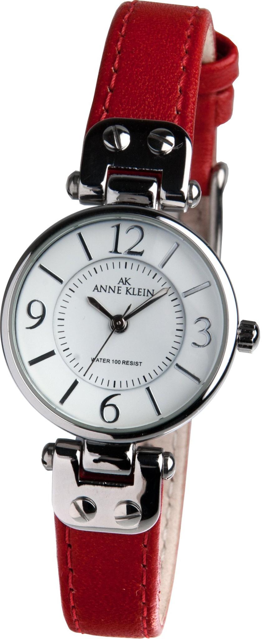 Женские наручные часы цены в Барнауле