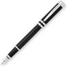 Перьевая ручка Franklin Covey Freemont Black в футляре (FC0036-1MS)