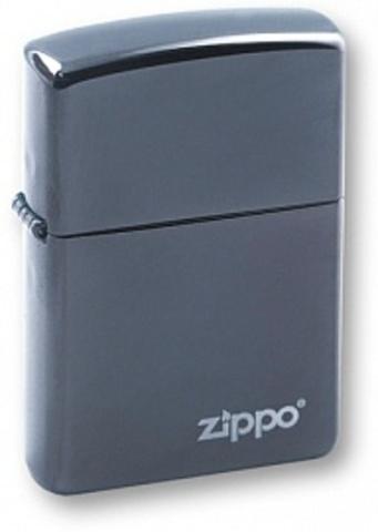 Зажигалка Black Ice ZIPPO 150ZL