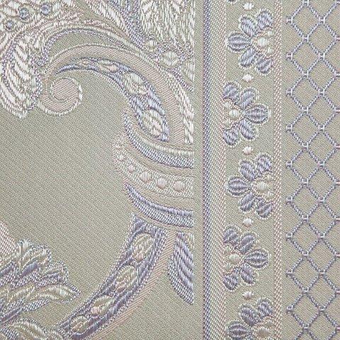 Обои Epoca Faberge KT8642-8008, интернет магазин Волео