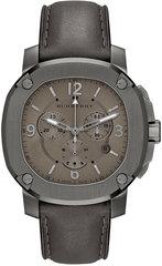 Мужские наручные часы Burberry BBY1105