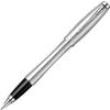 Купить Перьевая ручка Parker Urban F200, цвет: Metro Metallic CT, перо: F,  S0850670 по доступной цене