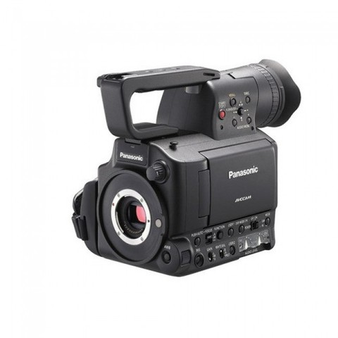 Panasonic AG-AF103 3/4 type camcorder body