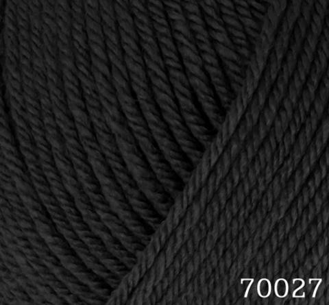 Купить Пряжа Himalaya Everyday Код цвета 70027 | Интернет-магазин пряжи «Пряха»