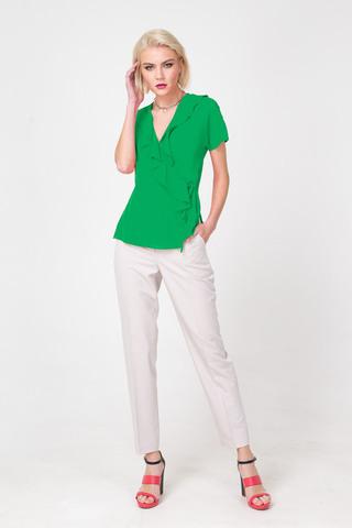 Блуза Г670а-502