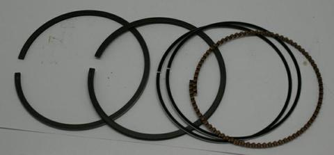 Кольцо поршневое DDE DPG5551/6501/7201 UP190  HONDA 90*2мм комплект