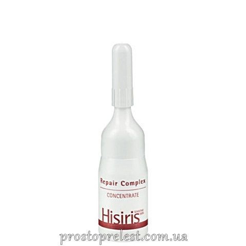 Histomer Hisiris Repair Complex Concentrate - Сыворотка восстанавливающая