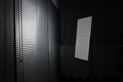 Flexible Light Panel 4x2 ft - SOONWELL FB-42