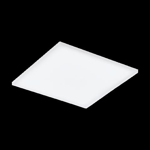 Светильник светодиодный потолочный Eglo TURCONA 98477