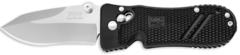 Складной нож SOG Мод. PENTAGON SPEC ELITE MINI 97093