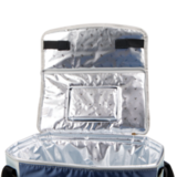 "Сумка-холодильник ""Арктика"", 10 литров"
