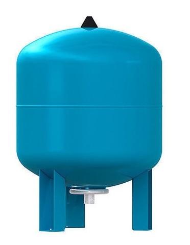 Гидроаккумулятор Reflex DE 33 л на ножках для системы водоснабжения