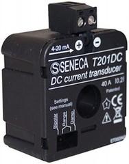 Seneca T201DC