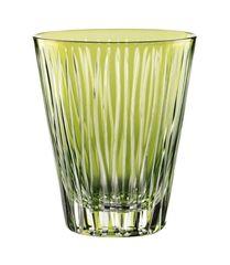 Набор стаканов 2шт 310мл Nachtmann Sixties Lines Kiwi