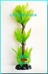Растение Атман TR-O19, 35см