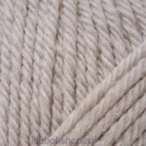 Пряжа Charizma (YarnArt) 33 Светло-серый - купить в интернет-магазине недорого klubokshop.ru