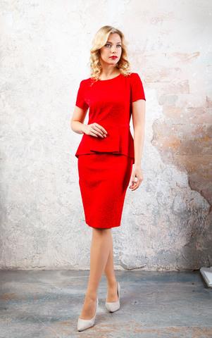 Платье З247-150