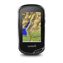 Туристический GPS навигатор Oregon 700 010-01672-02