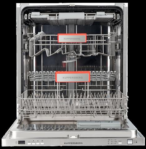 Посудомоечная машина Kuppersberg GS 6055