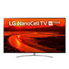 Телевизор LG 65SM9800PLA<