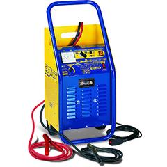Пуско-зарядное устройство GYS GYSTART 924.230 (арт. 025363)