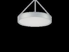 Светильники серии ELUMI 3 (HALLA)