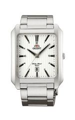 Наручные часы Orient FUNDR001W0