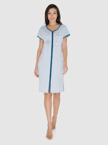 LDR2367 Домашнее платье женское