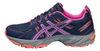 Женская беговая обувь Asics Gel-Venture 5 (T5N8N 5035) асикс