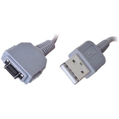 Sony VMC-MD1 многофункциональный кабель для подключения фотоаппаратов Sony