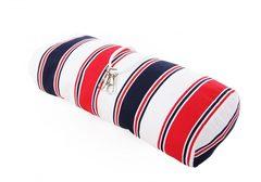 Подушка для гамака полосатая RGP-2